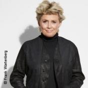 Gitte Haenning & Band