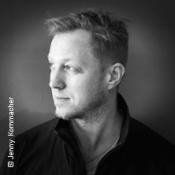 Martin Tingvall Solo Piano