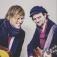 Enyp Guitar Duo