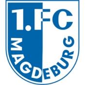 1. FC Magdeburg - TSV 1860 München