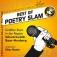 Best of Poetry Slam 2 - hosted by Elias Raatz