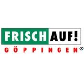 Frisch Auf! - Tvb 1898 Stuttgart