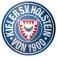 Holstein Kiel - FC Erzgebirge Aue