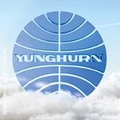 Yung Hurn - Y Tour