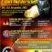 Ddsv E.v 12 Deutsche E-dart Meisterschaft