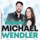 Michael Wendler Live