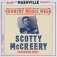 Scotty Mccreery & Special Guest - Country Music Week Germany 2019