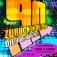 Zurück in die 90er - Die 90er Jahre Party