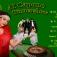 Al Capone macht Thüringen unsicher - Dinnershow im Stil der 20er Jahre