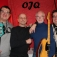 OJQ – Das Oelkersallee Jazz Quartett