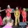 20 Jahre Hoppla! Kindermusik   Jubiläumskonzert mit vielen Gästen