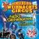 3. Remscheider Weihnachtscircus - die neue Show Next Generation