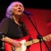 Albert Lee Live on Stage