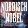 Meister der Magie - Nordisch Nobel 6 - Zusatztermin