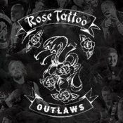 Rose Tattoo - Support