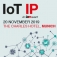 IoT IP, November 20 2019, Munich