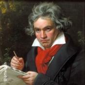 Beethoven: Alle 5 Klavierkonzerte