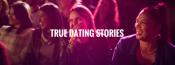 Story Party Stuttgart   True Dating Stories