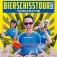 Felix Krull & Oettigang: Bierschiss Tour 2019