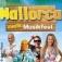 Mallorca meets Musikfest - 54. Internationales Musikfest Markgröningen