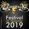 Wünnstock Festival 2019