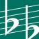 5. Kammerkonzert »Die Liebe ist sehr schön, aber ...«