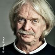 Axel Petermann
