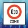 Holsteiner Reloaded Ü30 Zone