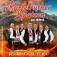 Kastelruther Spatzen - Feuervogel flieg - live 2020