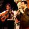 Konzert: Duo Fain Perkal & Amancio Mendiondo: Tango, Milonga, Walzer Und Argentinische Folklore