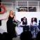 Sängerkrieg - Der Opern Slam: Ladies Night