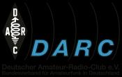 Amateurfunker DARC 17. QTC-an-der-See