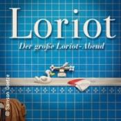 Der große Loriot Abend