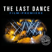Runrig - The Last Dance Film In Voller Konzertlänge Inkl. Q&a Mit Bandmitgliedern