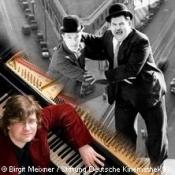 Graf v. Bothmer: Stan & OLLI - Die Show zum Gesundlachen