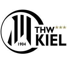 Thw Kiel - Hsg Nordhorn-lingen