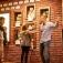 Begleiteter Rundgang im Schokomuseum