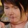 Einmal Rotwein, Bitte!