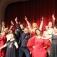 Filmhaus Chor: Kinder, Katzen, Kronjuwelen - Das Jubiläumskonzert