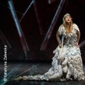 Halka - Moniuszko Chmura Konieczny - Konzertante Aufführung