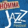 Hömma 19 Das Jazzfestival