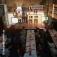 Künzelsauer Burgfestspiele: Dinner-Krimi: Meine Leiche, deine Leiche