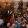 Loss mer singe Mitsingkonzert: Wenn Leeder verzälle