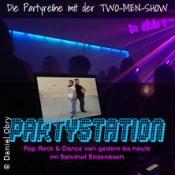 Partystation