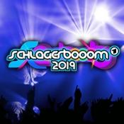 Schlagerbooom 2019 - Generalprobe