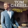 Tom Gaebel & His Orchestra