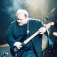 """Steve Rothery Band Plays """"misplaced Childhood"""""""