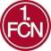 1. FC Nürnberg - Karlsruher SC