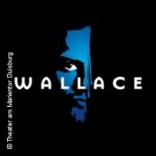 Wallace - Das Musical