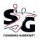 SG Flensburg-Handewitt - Die Eulen Ludwigshafen